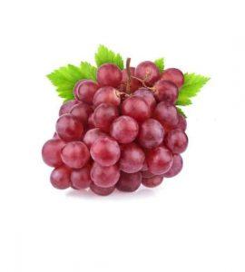 انگور دانه ریز قرمز درجه یک