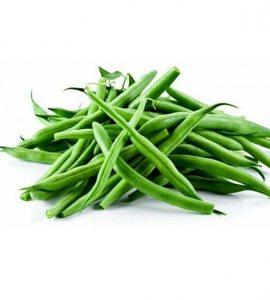 لوبیا سبز درجه یک